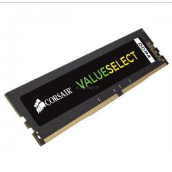 8GB-DDR4-2400-CORSAIR-VALUE-SELECT