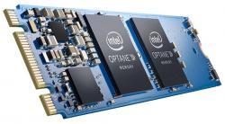 INTEL-16GB-SSD-M2-2280-PCIE