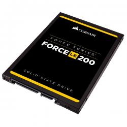 SSD-120GB-Corsair-LE200-CSSD-F120GBLE200C-2.5-S3