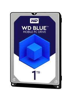 HDD-1TB-WD-Blue-2.5-SATAIII-128MB-7mm-2-years-warranty-