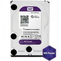 HDD-4TB-SATAIII-WD-Purple-64MB-for-DVR-Surveillance-3-years-warranty-