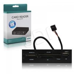 Chetec-3.5-USB-2.0-