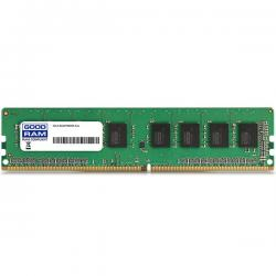 8GB-DDR4-2400-GOODRAM