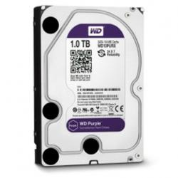 Western-Digital-Purple-1TB-5400rpm-SATA3-64MB-cache-3-5-WD10PURZ