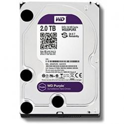 Western-Digital-Purple-2TB-WD20PURZ-5400rpm-SATA3-64MB-cache-3-5-