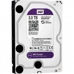 Western-Digital-Purple-3TB-5400rpm-SATA3-64MB-cache-3-5-