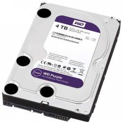 Western-Digital-Purple-4TB-5400rpm-SATA3-64MB-cache-3-5-