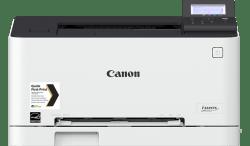 CANON-LBP-611CN-COLOR-LASER