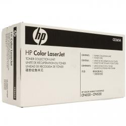 HP-525-Original-LaserJet-cartridge-Page-Yield-HP-Color-LaserJet-CM4540-MFP