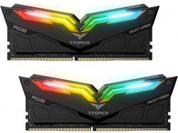 2X8GB-DDR4-3000-TEAM-GROUP-ELITE-T-FORCE-NIGHT-HAWK-BLACK-RGB-KIT