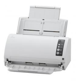 Dokumenten-skener-Fujitsu-fi-7030-A4-USB2.0-ADF-50-stranici