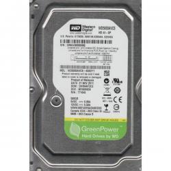 WD-AV-GP-500-GB-7200rpm-16MB-SATA-3.0Gb-s