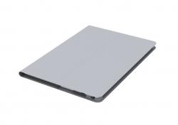 Lenovo-P10-Tab4-10-Plus-Kids-Case
