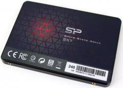Solid-State-Drive-SSD-SILICON-POWER-S57-2.5-quot-120GB-SATA3