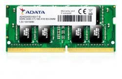 16GB-DDR4-SODIMM-2400-ADATA