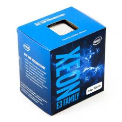 Intel-CPU-Server-Quad-Core-Xeon-E3-1240V6-3.7-GHz-8M-Cache-LGA1151-box