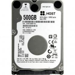 Hitachi-Travelstar-Z5K500.B-500GB-5400rpm-SATA-6GBPS-16MB-Buffer-2.5-7mm