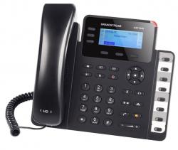 GRANDSTREAM-GXP1630-VoIP-telefon-s-3-linii-PoE-4-way-konferenciq