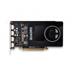 PNY-NVIDIA-Quadro-P2000-5GB-GDDR5-160-bit-DisplayPort