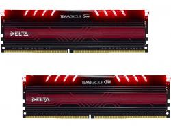 Team-Group-Delta-Red-DDR4-16GB-2x8GB-3000MHz-CL16-18-18-38-1.35v