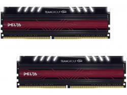 2X8GB-DDR4-3000-TEAM-GROUP-DELTA-WHITE-KIT