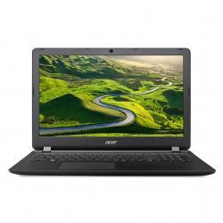 Acer-Aspire-ES1-524-NX.GGSEX.020-