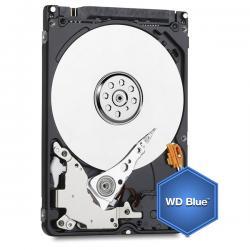 HDD-500GB-WD-Blue-WD5000LPCX-5400rpm-16MB