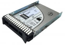 Lenovo-Intel-S3520-240GB-Enterprise-Entry-SATA-G3HS-2.5in-SSD