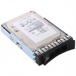 Lenovo-1.2TB-10K-12Gbps-SAS-2.5-G3HS-HDD