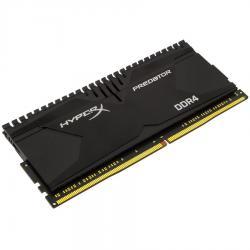 Kingston-DRAM-16GB-3000MHz-DDR4-CL15-DIMM-XMP-HyperX-Predator-EAN-740617266276