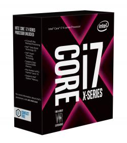 CPU-Desktop-Core-i7-7740X-4.3GHz-8MB-LGA2066-box