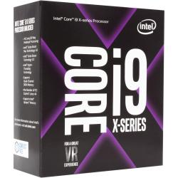 CPU-Desktop-Core-i9-7900X-3.3GHz-13.75MB-LGA2066-box