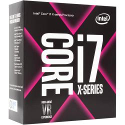 CPU-Desktop-Core-i7-7820X-3.6GHz-11MB-LGA2066-box