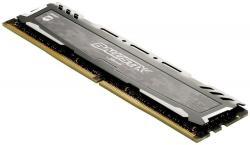 16GB-DDR4-2666-CRUCIAL-BALLISTIX-SPORT-LT-GRAY
