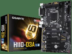 GB-H110-D3A