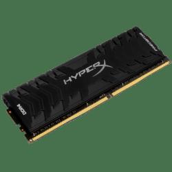 8GB-DDR4-3000-KINGSTON