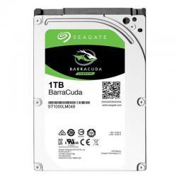Hard-disk-za-laptop-SEAGATE-1-TB-128MB-SATA3-ST1000LM048