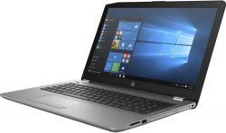 HP-250-G6-1WY30EA-