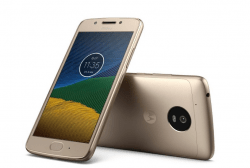 MOTO-G5-DS-GOLD-PA610021RO