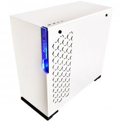 Chassis-In-Win-101-Mid-Tower-ATX-Micro-ATX-Mini-ITX-Tempered-Glass-White