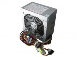 ADK-A550W-Power-Supply-TrendSonic-AC-115-230V-47-63Hz-DC-3.3-5-12V-550W