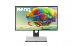 BenQ-PD2710QC
