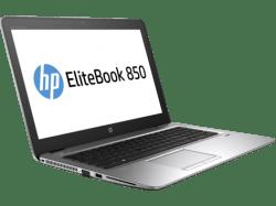 HP-EliteBook-850-G4-Z2W93EA-