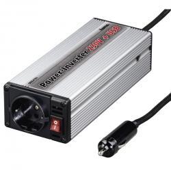 Invertor-HAMA-quot-Power-quot-DC-AC-150W-USB