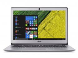 Acer-Aspire-Swift-3-SF314-52G-55DA