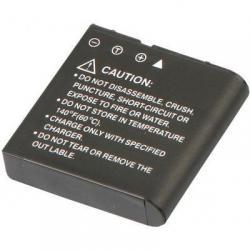 Bateriq-za-aparat-FUJI-NP40-Li-Ion-3.7V-700MAH-Cameron-Sino