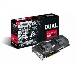ASUS-DUAL-RX580-O8G