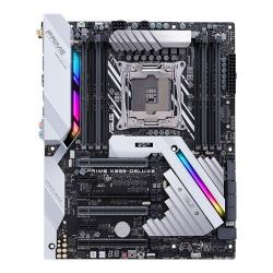 ASUS-PRIME-X299-DELUXE