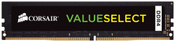 4GB-DDR4-2400-CORSAIR-VALUE-SELECT