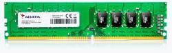 4GB-DDR4-U-DIMM-2400-ADATA